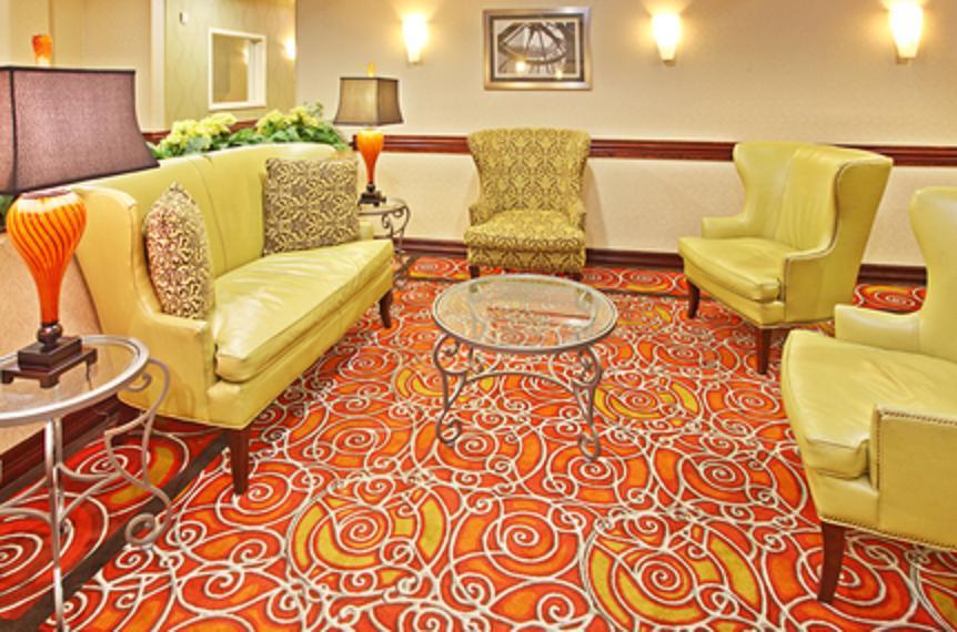 https://www.hotelsbyday.com/_data/default-hotel_image/1/7452/16309294.jpg