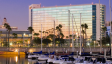 Hyatt Regency Long Beach, Long Beach