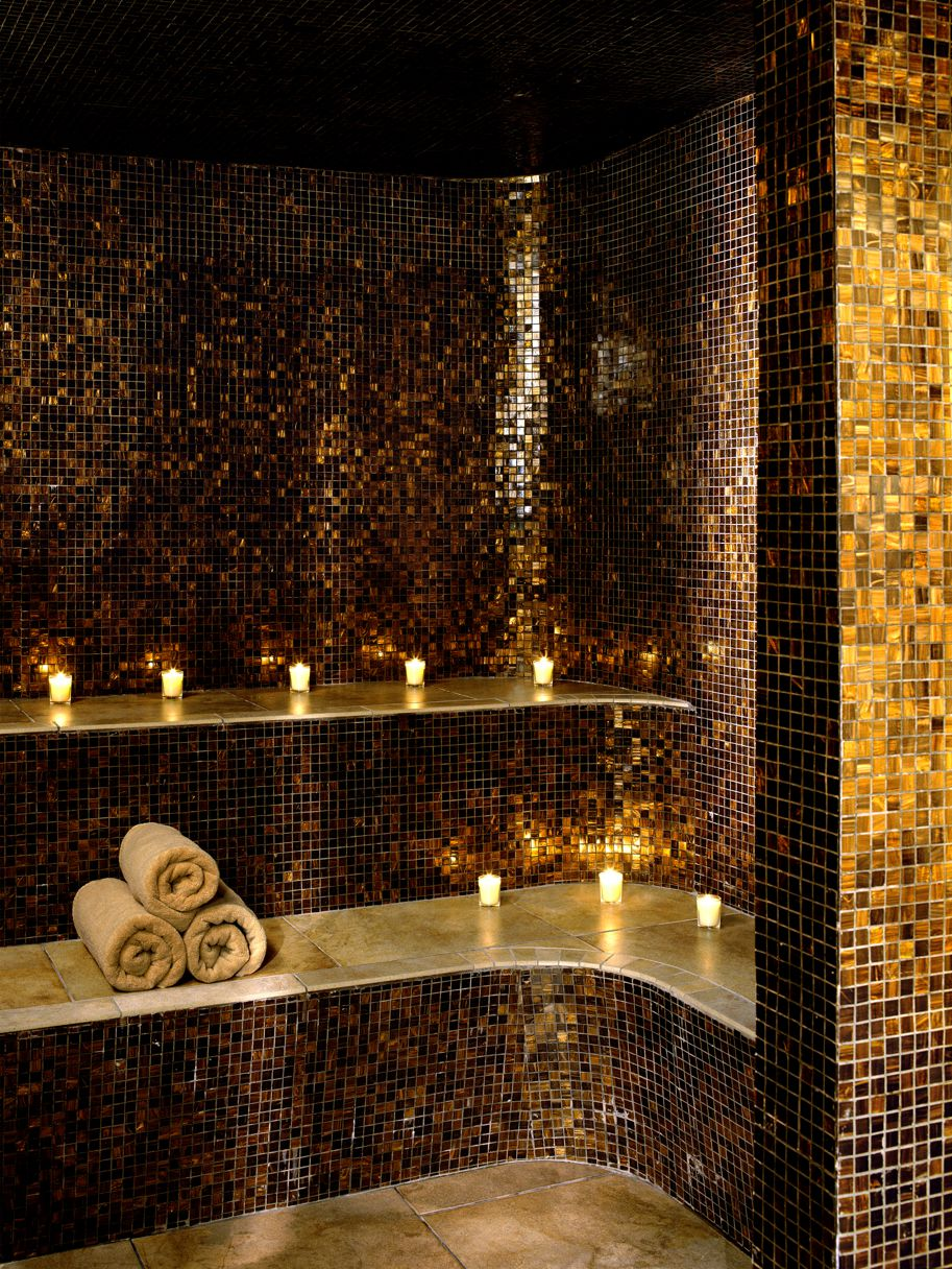 https://www.hotelsbyday.com/_data/default-hotel_image/1/7490/lansdowne-spa-steam-room-crpd913x1216.jpg
