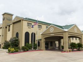 Hotel Country Inn & Suites Houston - NW image
