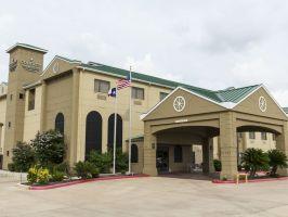 Country Inn & Suites Houston - NW, Houston