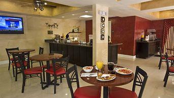 https://www.hotelsbyday.com/_data/default-hotel_image/1/7677/3048544-34-b.jpg