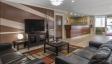 Fairbridge Inn & Suites Cartersville, White