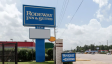 Rodeway Inn & Suites, Houston