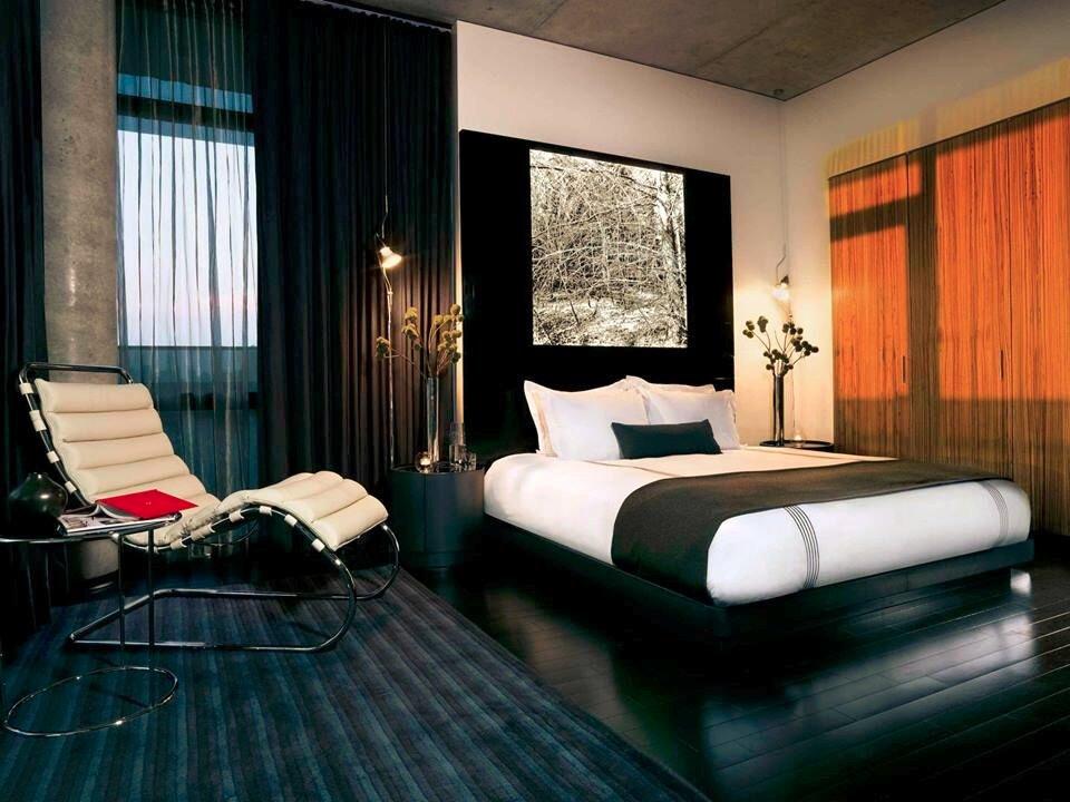 https://www.hotelsbyday.com/_data/default-hotel_image/1/7756/sixty-les-4.jpg