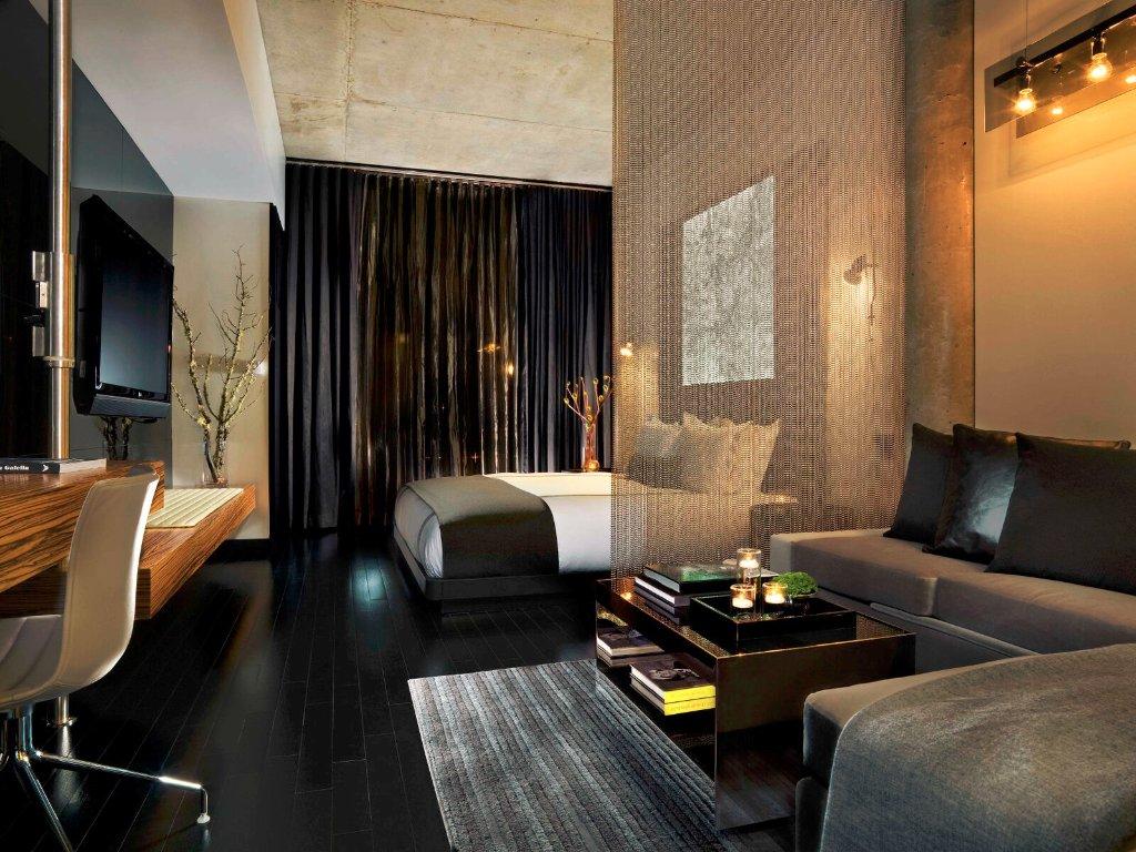 https://www.hotelsbyday.com/_data/default-hotel_image/1/7758/sixty-les-7.jpg