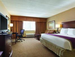 Hotel Radisson Hotel Nashua image