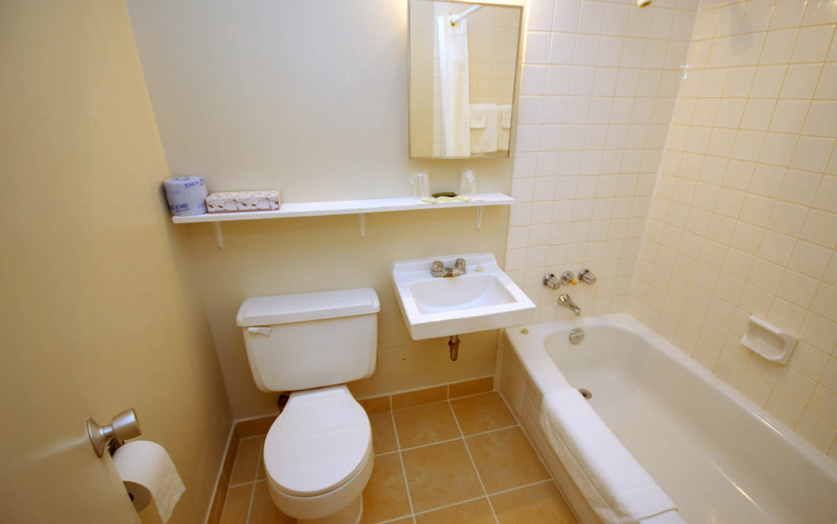 https://www.hotelsbyday.com/_data/default-hotel_image/1/7830/bathroom-new-sm.jpg
