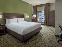 Hotel Hilton Garden Inn Chicago/North Loop image