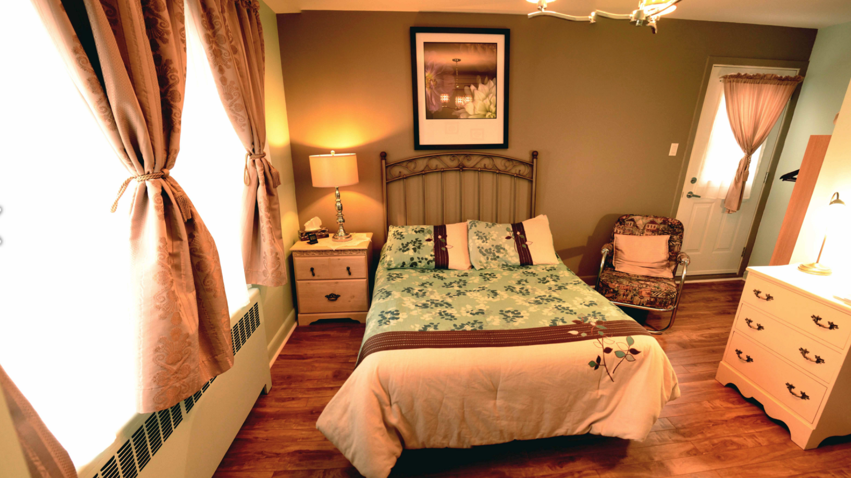 https://www.hotelsbyday.com/_data/default-hotel_image/1/7933/capture-d-e-cran-2018-01-08-a-10-54-52.png