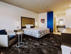 Hotel Palace Inn Airtex image