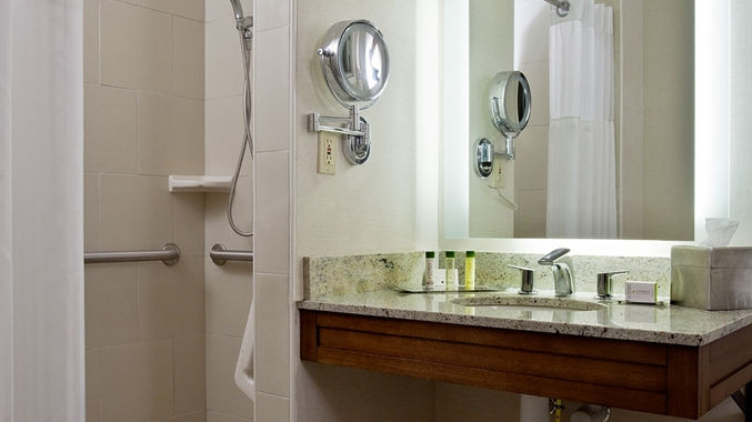 https://www.hotelsbyday.com/_data/default-hotel_image/1/8003/dt-adabath1-10-677x380-fittoboxsmalldimension-center.jpg