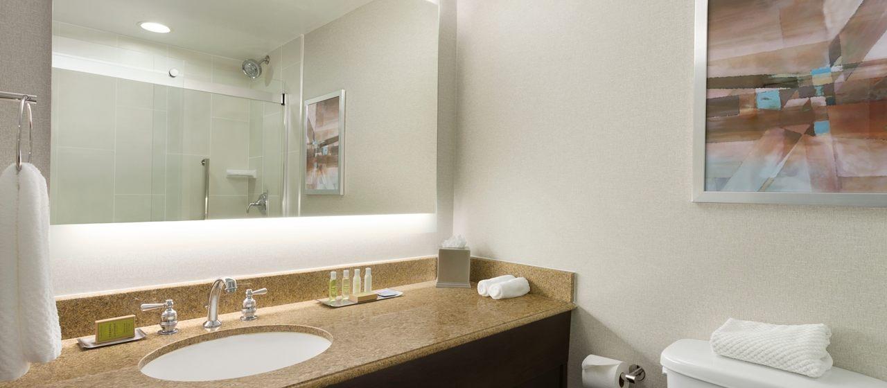 https://www.hotelsbyday.com/_data/default-hotel_image/1/8040/dt-gstshower01-10-1280x560-fittoboxsmalldimension-center.jpg
