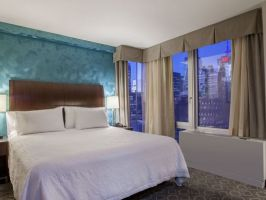 Hilton Garden Inn New York/West 35th Street, Manhattan