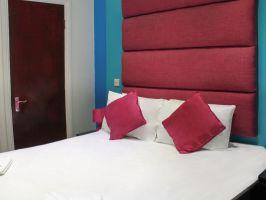 Hotel Euro Hotel Wembley image
