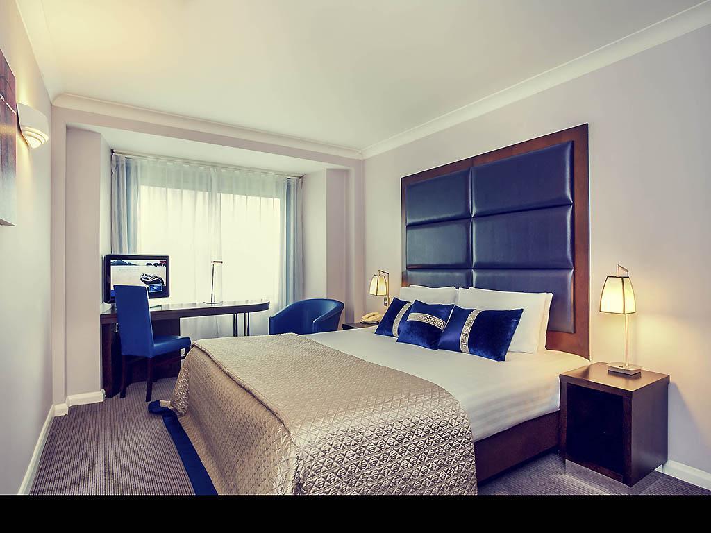 https://www.hotelsbyday.com/_data/default-hotel_image/1/8150/8064-ho-01-p-1024x768.jpg