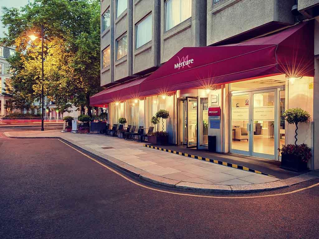 Londre Hotel