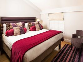 Hotel Hotel Indigo London Paddington image