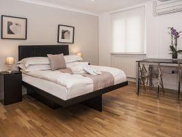 MStay Paddington Rooms, London