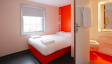 Easyhotel South Kensington, London
