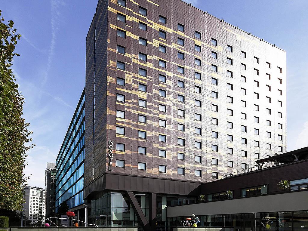 https://www.hotelsbyday.com/_data/default-hotel_image/1/8268/2294-42652.jpg