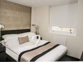 Hotel Mstay 39 Studio image