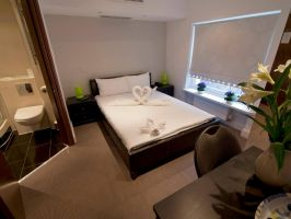 Hotel Mstay Hotel 43 image