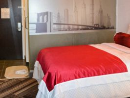 The Vue Hotel, An Ascend Hotel Collection Member, Long Island City