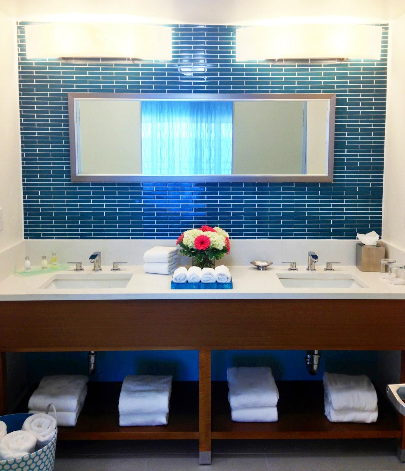 Ocean Place Resort & Spa - Long Branch Day Rooms | HotelsByDay