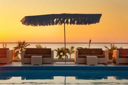 Ocean Place Resort & Spa, Long Branch
