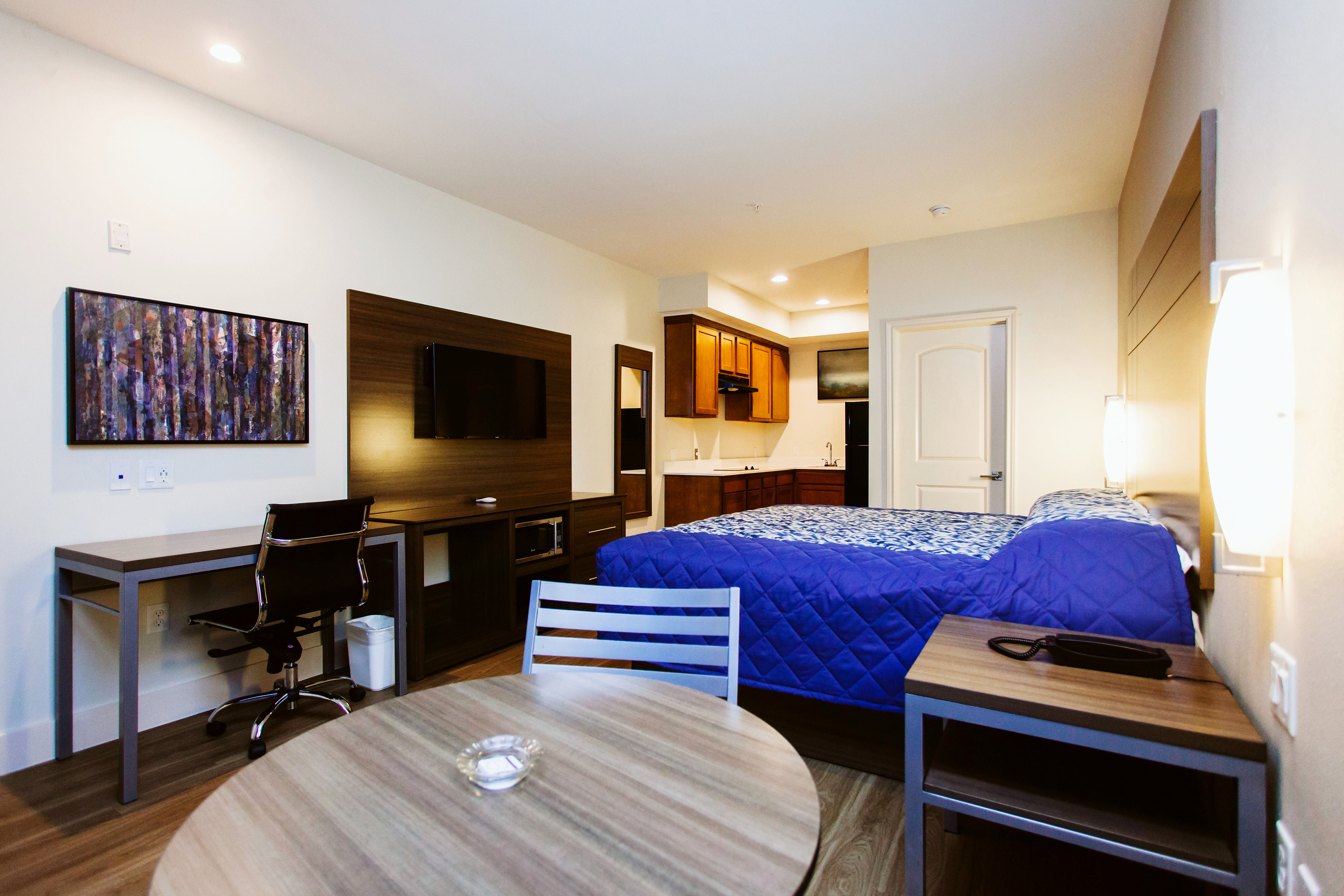 https://www.hotelsbyday.com/_data/default-hotel_image/1/8356/img-3701bw.jpg
