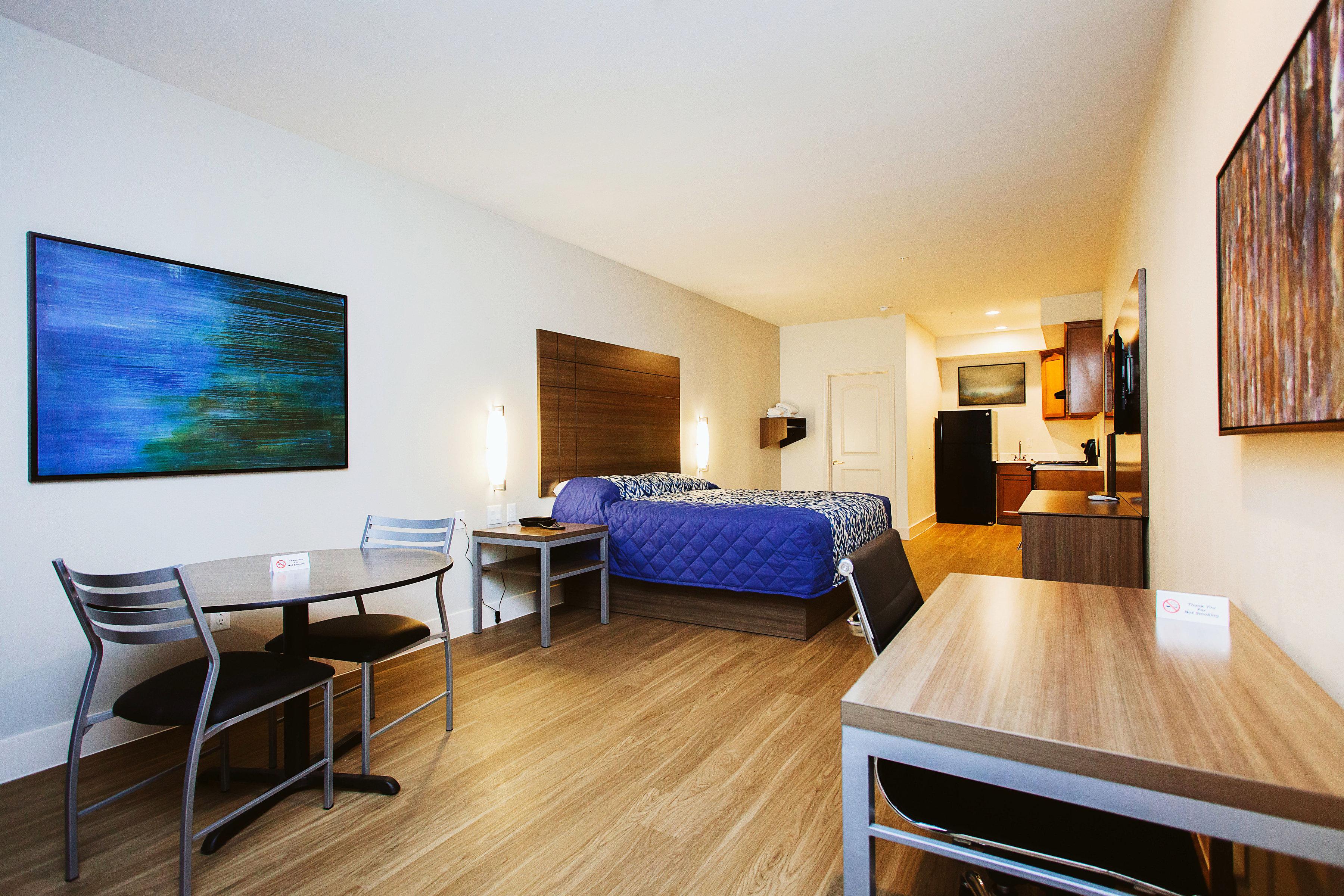 https://www.hotelsbyday.com/_data/default-hotel_image/1/8359/img-3729bw.jpg