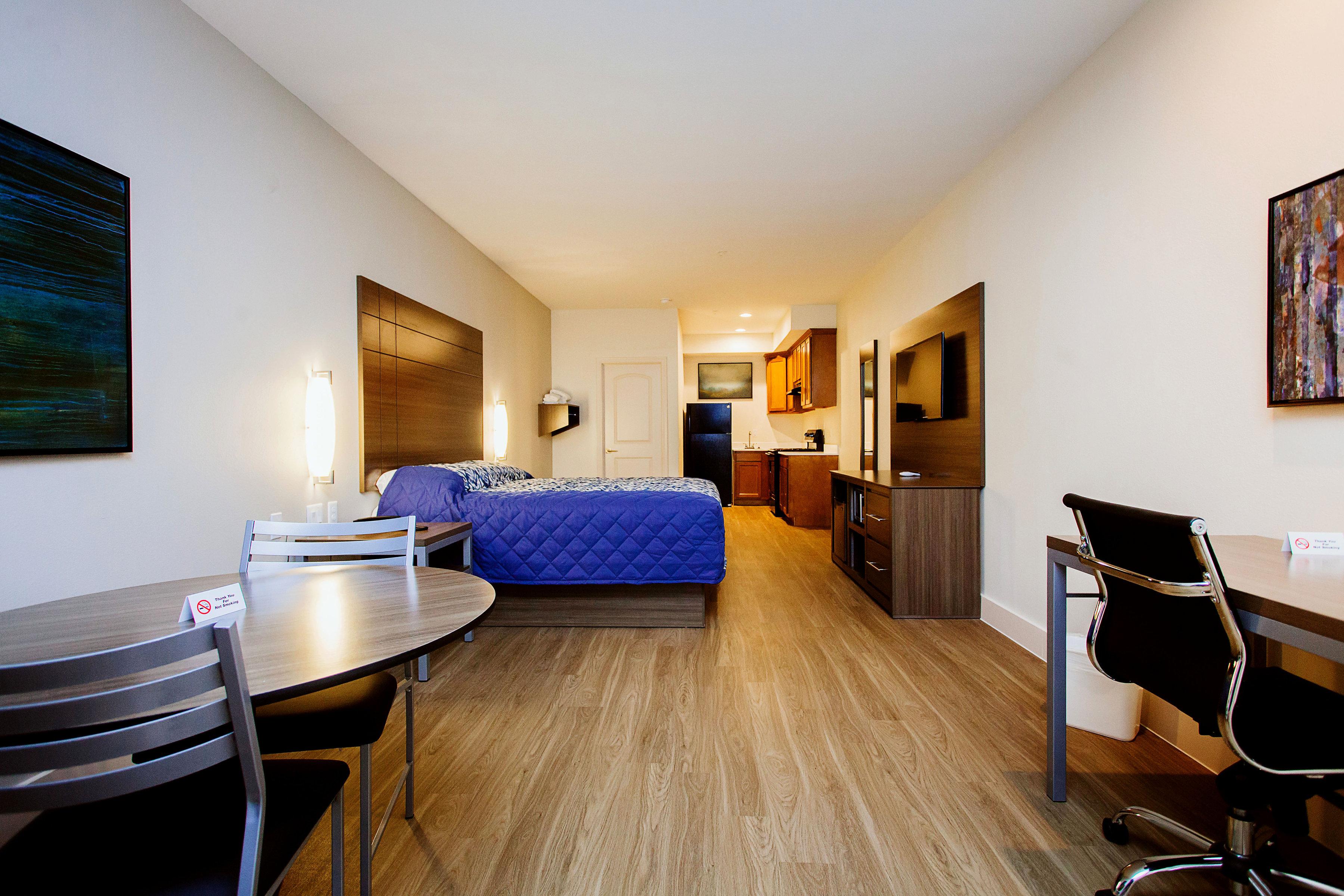 https://www.hotelsbyday.com/_data/default-hotel_image/1/8362/img-3730bw.jpg