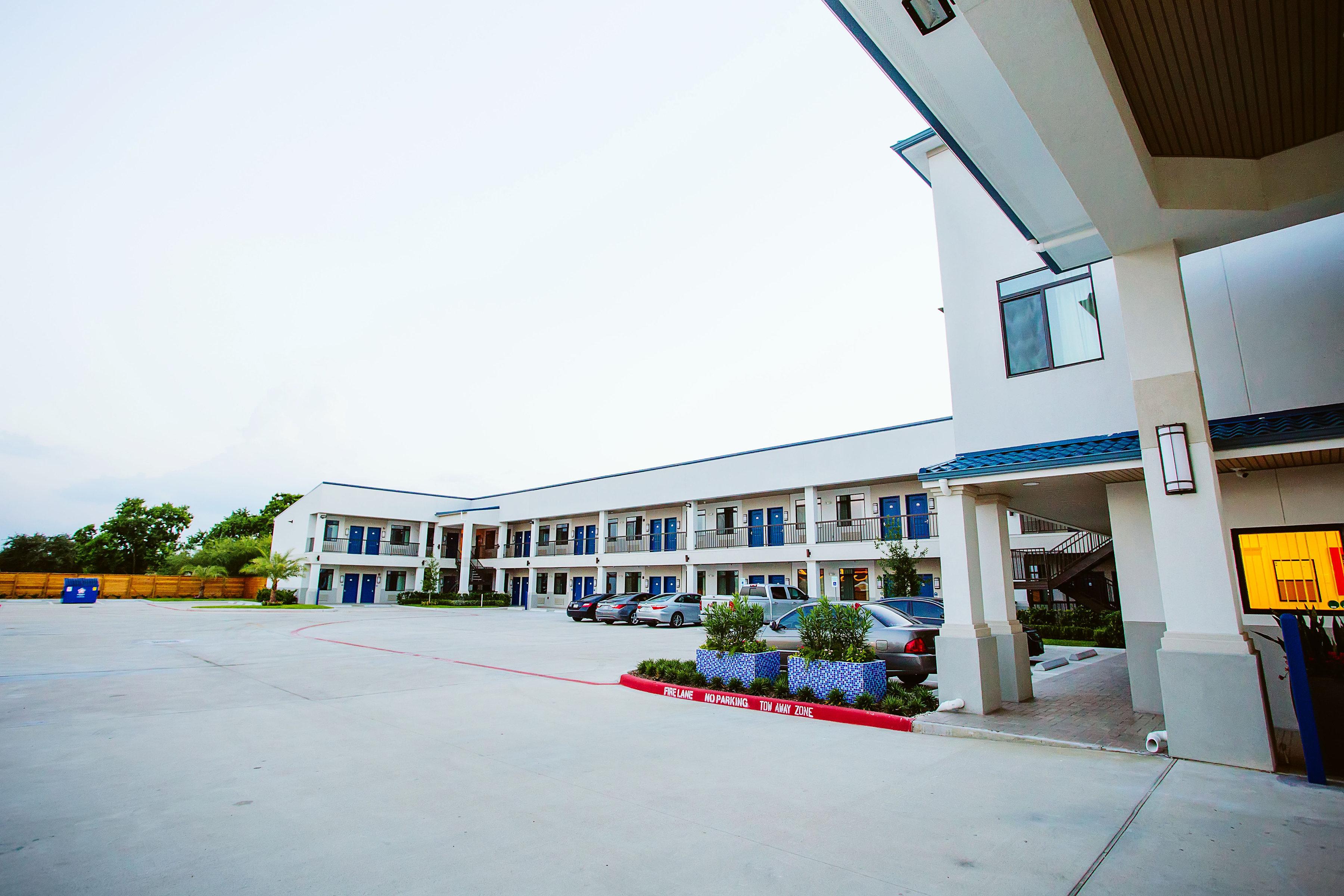 https://www.hotelsbyday.com/_data/default-hotel_image/1/8381/img-1846.jpg