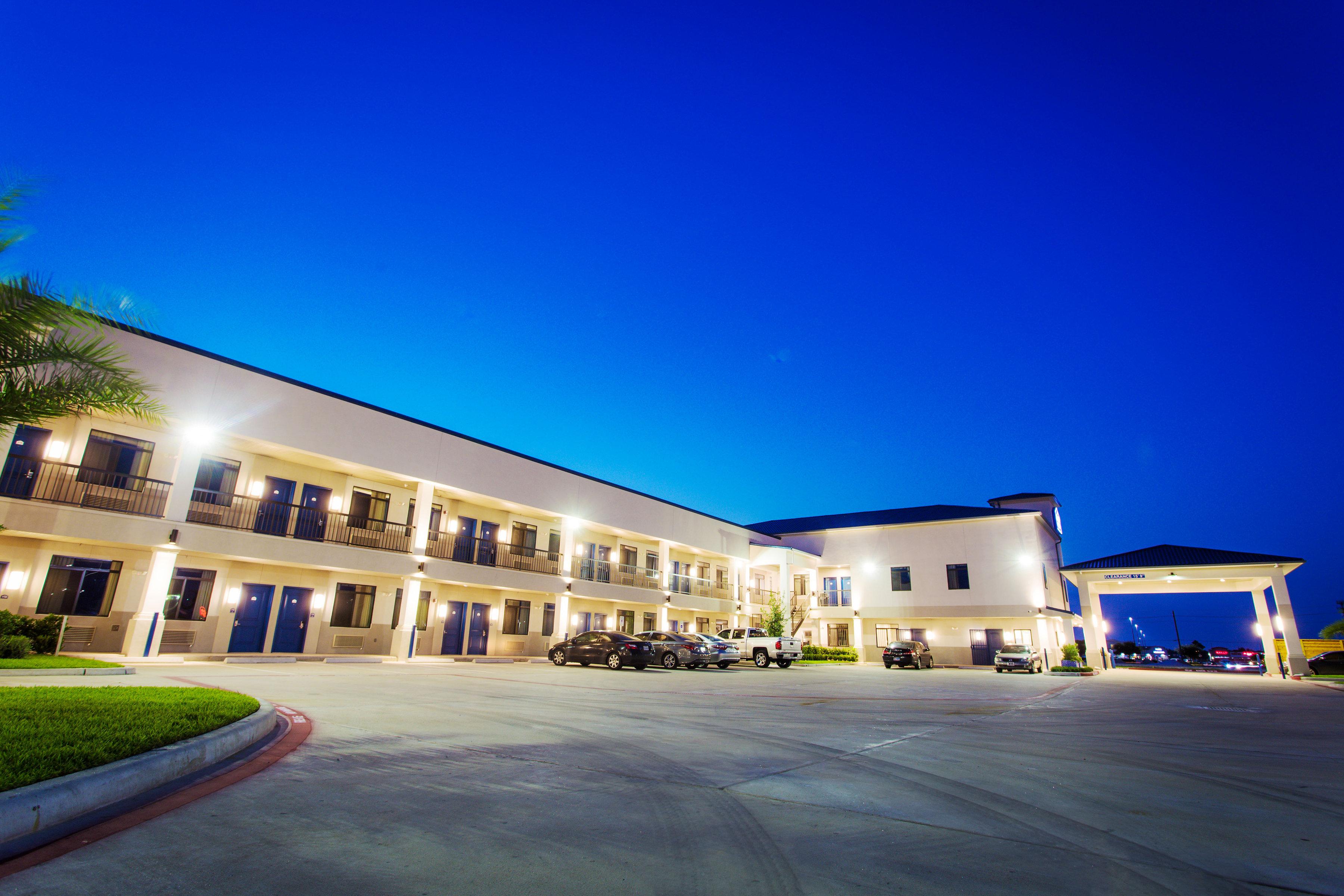https://www.hotelsbyday.com/_data/default-hotel_image/1/8389/img-1862.jpg