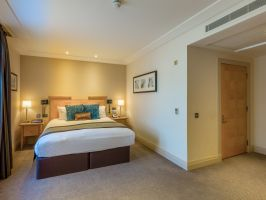 Amba Hotel Charing Cross, London
