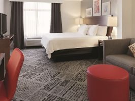 Hotel Radisson Hotel Dallas North-Addison image