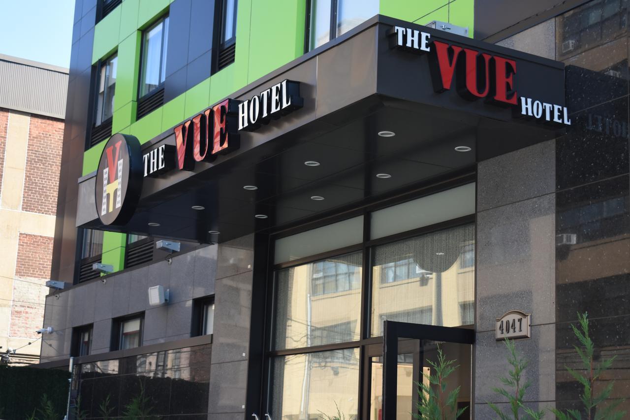 https://www.hotelsbyday.com/_data/default-hotel_image/1/8592/115940993.jpg