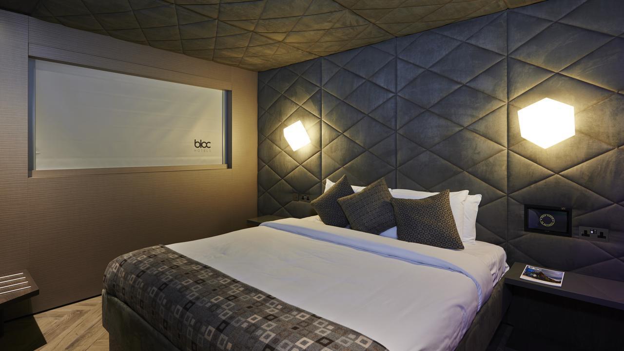 https://www.hotelsbyday.com/_data/default-hotel_image/1/8616/133248464.jpg