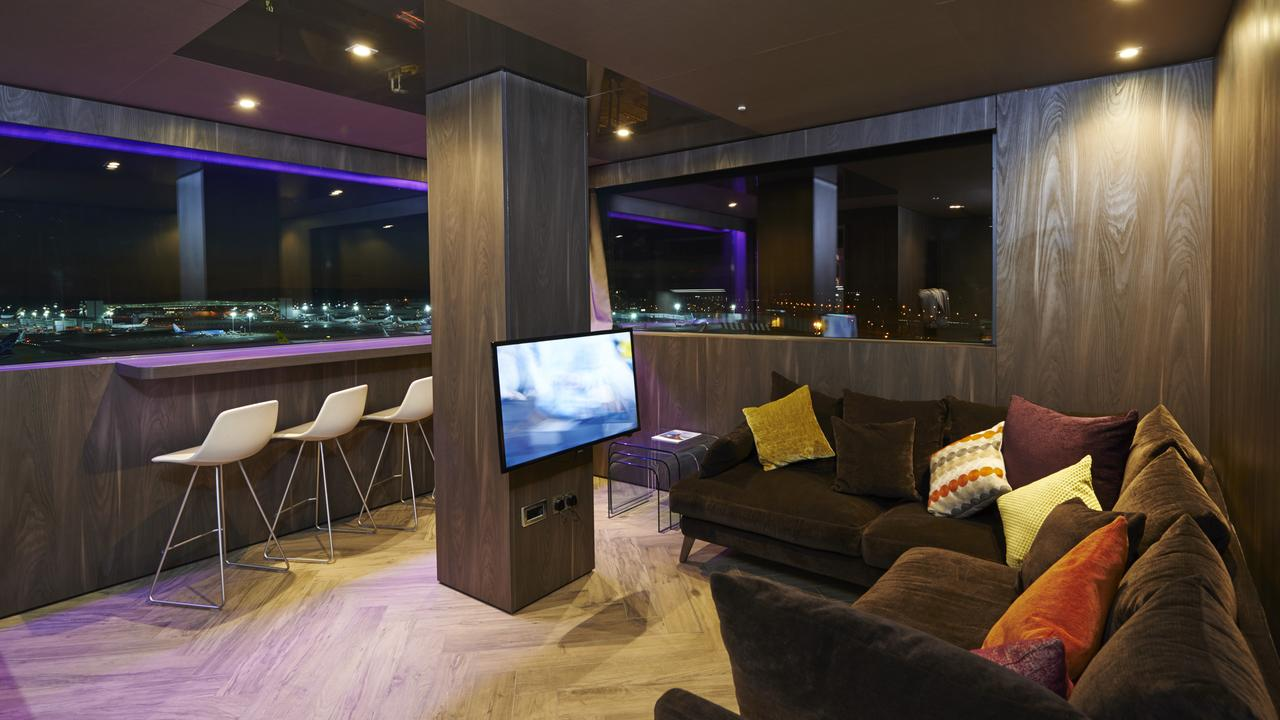 https://www.hotelsbyday.com/_data/default-hotel_image/1/8617/133248458.jpg