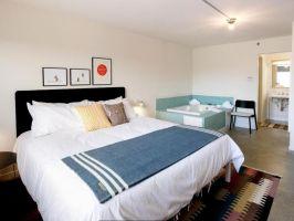 Hotel Trumbull & Porter image