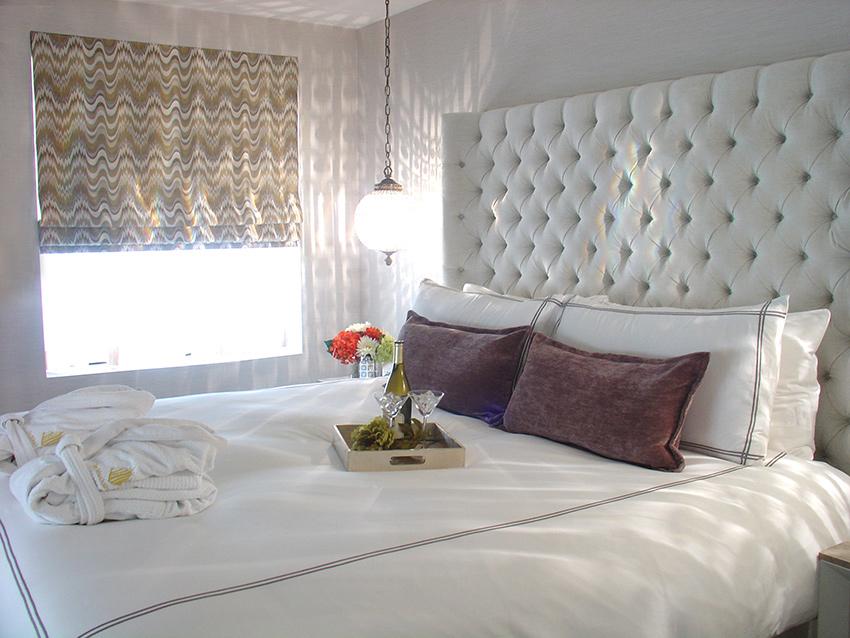 https://www.hotelsbyday.com/_data/default-hotel_image/1/8788/clbedroom-model-6.jpg