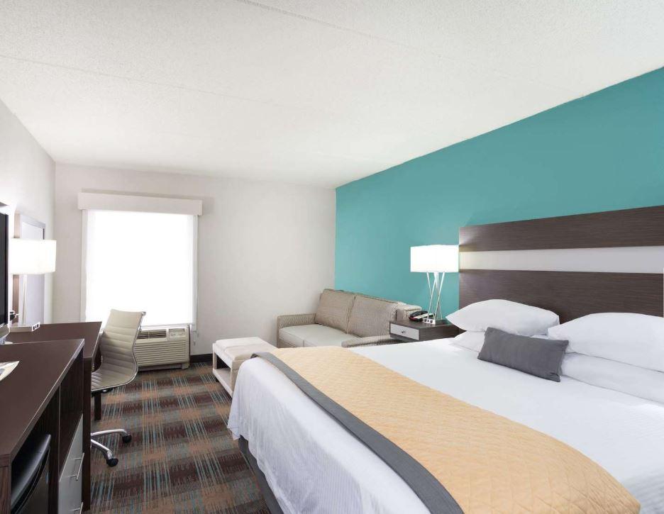 https://www.hotelsbyday.com/_data/default-hotel_image/1/8963/1.jpg