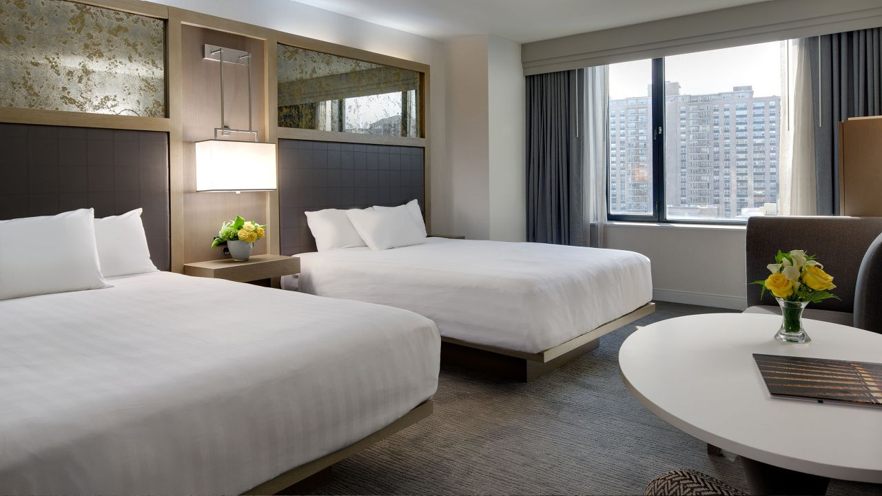 https://www.hotelsbyday.com/_data/default-hotel_image/1/8986/hyatt-regency-boston-p145-renovated-double-view-adapt-16x9-1280-720.jpg