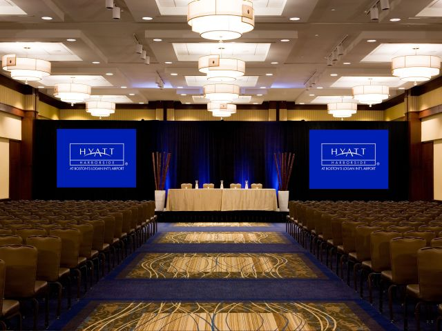 https://www.hotelsbyday.com/_data/default-hotel_image/1/8999/hyatt-regency-boston-harbor-p094-ballroom-theater-adapt-4x3-640-480.jpg