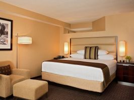 Hotel Hyatt Regency Cambridge image