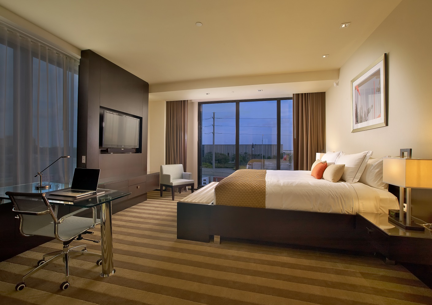 Eb Hotel Miami Day Use Rooms Hotelsbyday
