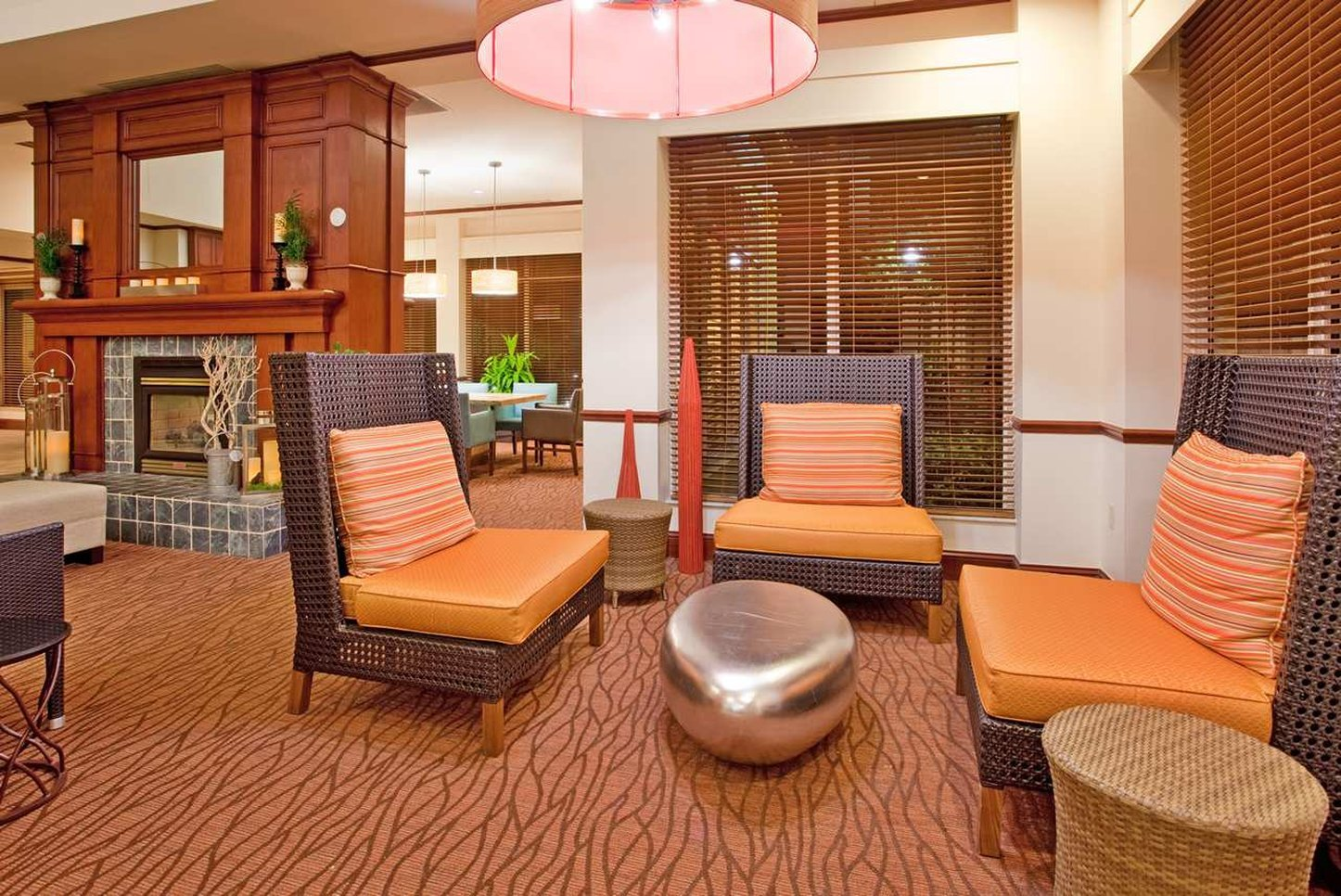 Hilton Garden Inn Boca Raton - Day Use Rooms | Hotels By Day