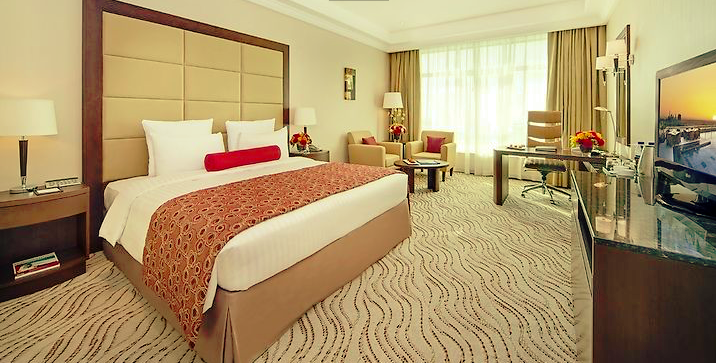 https://www.hotelsbyday.com/_data/default-hotel_image/1/9206/screen-shot-2018-06-25-at-9-50-38-am.png