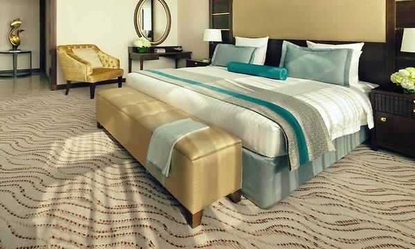 https://www.hotelsbyday.com/_data/default-hotel_image/1/9207/screen-shot-2018-06-25-at-9-52-47-am.png